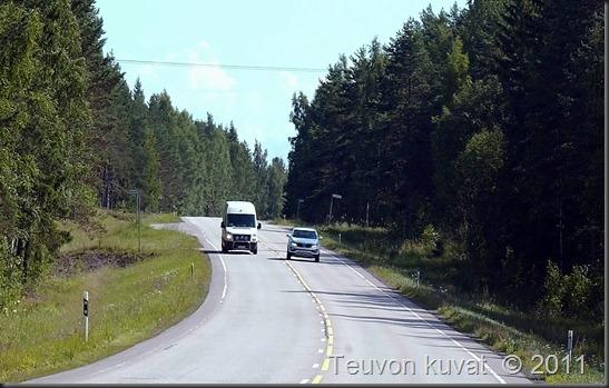 haapijärvi 061