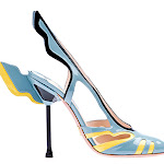 prada-ss-2012-women-shoes-7.jpg