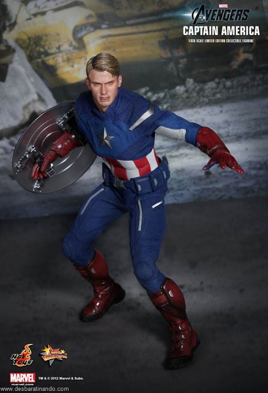 capitao-america-avenger-avengers-Captain-America-action-figure-hot-toy (21)
