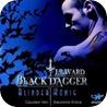 Blinder König (Black Dagger 14)