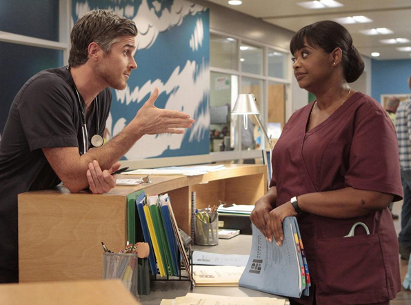 did-you-fall-in-love-with-red-band-society-last-week-its-back-tonight-with-episode-2-at-9-pm-on-fox