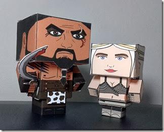 Drogo (3)