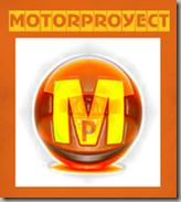 Motor Proyect