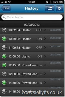 5-Neptune Systems Apex iPhone App Screen Shots.39
