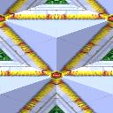 Kaleidoscope15