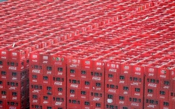 Αποσύρει αναψυκτικά η Coca – Cola