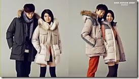 Bike Repair Shop Drops Insanely Cute Hug CF with Nam Ji Hyun and Park Hyung Sik - A Koala's Playground_3.MP4_000067934_thumb[1]