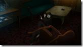 Psycho-Pass 2 - 06.mkv_snapshot_07.47_[2014.11.13_22.13.30]