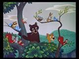 3-3 les animaux