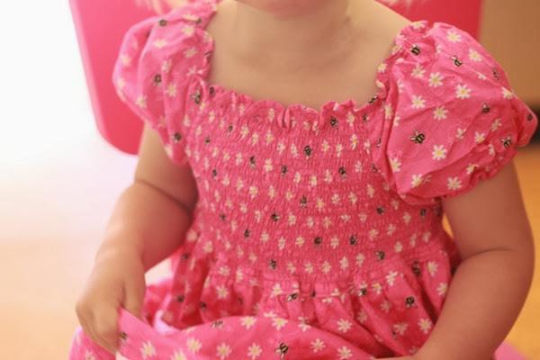 Maia Dress (1)