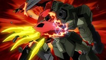 [sage]_Mobile_Suit_Gundam_AGE_-_33_[720p][10bit][1840348E].mkv_snapshot_00.44_[2012.05.28_16.56.35]