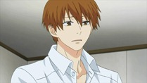 [HorribleSubs] Natsuyuki Rendezvous - 03 [720p].mkv_snapshot_07.45_[2012.07.19_14.51.07]