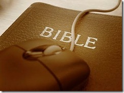 bible_mouse
