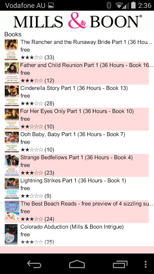 lend kindle books with own family