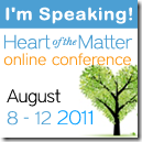 conference-button-speaker-aug-11