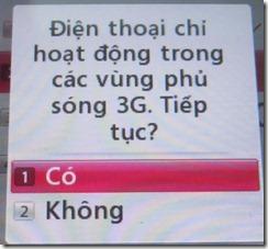 Phonesetting13