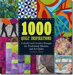 quilt inspirations