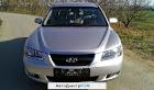 продам авто Hyundai Sonata Sonata V