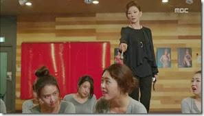 Miss.Korea.E05.mp4_002238830