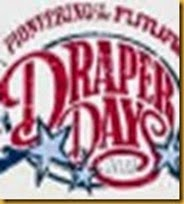 Draper Days[9]