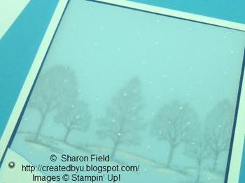 3.snowscapewhitegelpenonvellumcreatedbyu