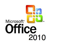 Download Microsoft Office 2010 SP 1