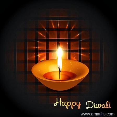 Happy-Diwali-35