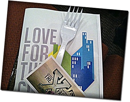 keep.your.fork