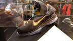 other event 130723 lebron manila tour 28 Rare LeBron Player Exclusive / Friends & Family Exhibition in Manila