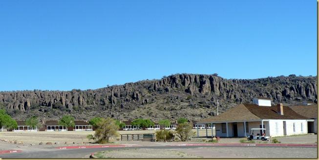 2012-04-16 - TX, Fort Davis (2)