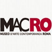 MACRO-_-Museo-dArte-Contemporanea-Roma150