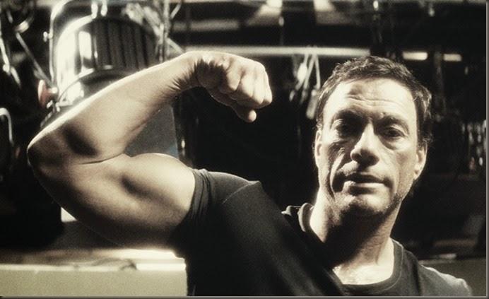 Jean-Claude-Van-Damme07