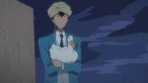 [HorribleSubs] Tsuritama - 03 [720p].mkv_snapshot_17.41_[2012.04.26_16.24.03]
