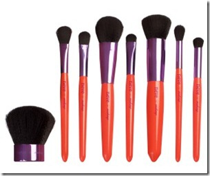 set-coral-brushes