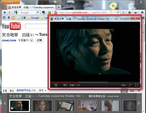 pop video-01