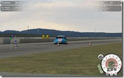 Race_Steam 2011-08-21 22-08-25-78