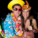 2013-07-20-carnaval-estiu-moscou-468