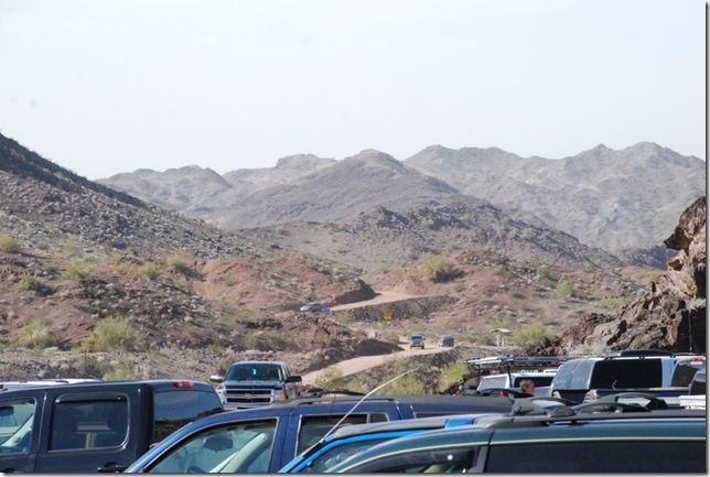 01-21-12 Desert Bar 034