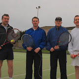 Tennis 2009 Winter League - DSC_0003.JPG