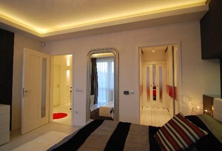 departamento-130m2-decoracion-habitacion