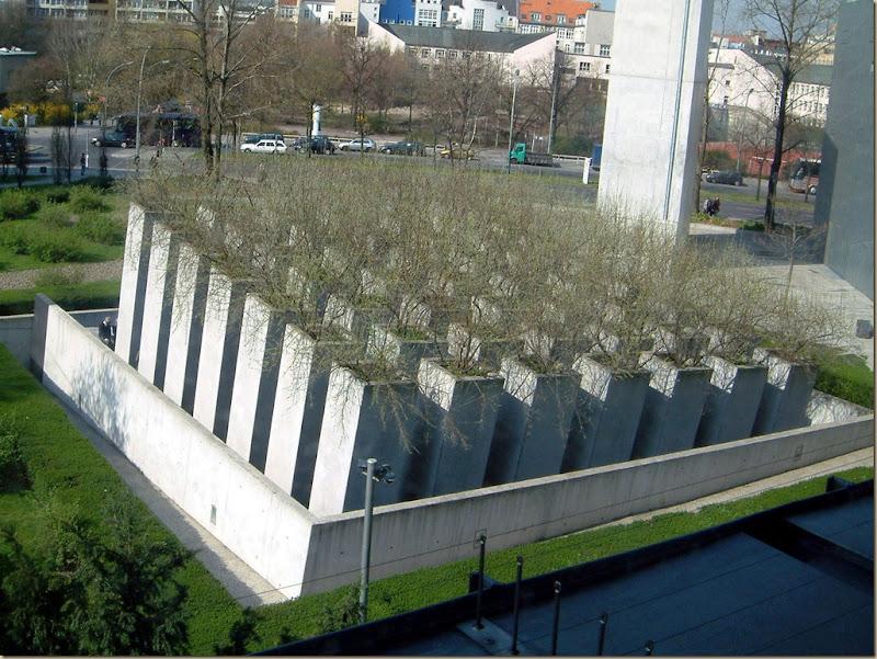 a museu judaico3