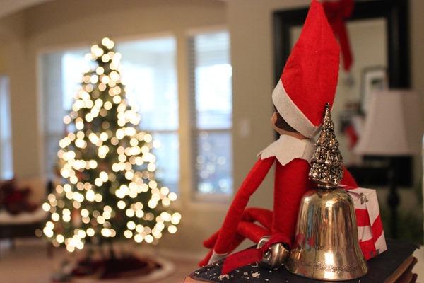 Christmas 2012 190