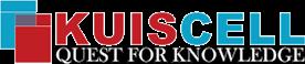 KUISCELL database SQL