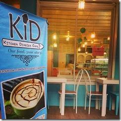 kitchen diaries cafe