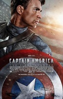 Captain-America-Movie-Poster-2