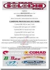Branzolino FC 04-06-2011_01