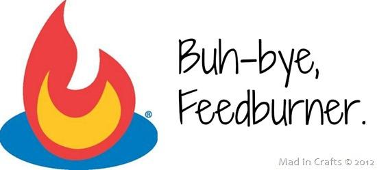 feedburner-logo-350