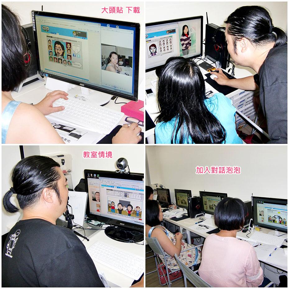 201107blog03.jpg