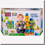 mega-bloks-building-box-180Wx180H