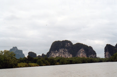 207. golful Phuket.jpg